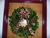 Christmas_wreaths_2009_018