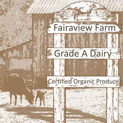 Fairaview_farm_logo1