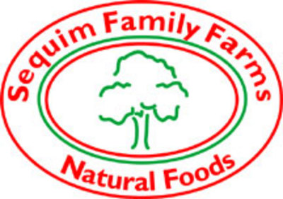 Sequim-family-farms-logo041