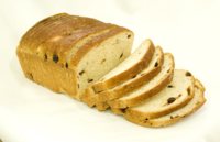 Cranberry_raisin_oat_sandwich_loaf