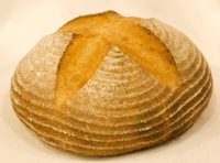 Sequim_sourdough