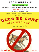 Deer_be_gone